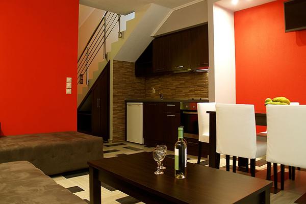 http://wl.filos.com.gr/images/hotels/cuisine_village_mare_residence_filos_travel_g_6224_Gallery.jpg?LangQS=en&