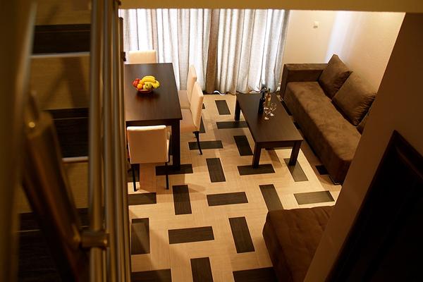 http://wl.filos.com.gr/images/hotels/living_room_village_mare_residence_filos_travel_g_6224_Gallery.jpg?LangQS=en&