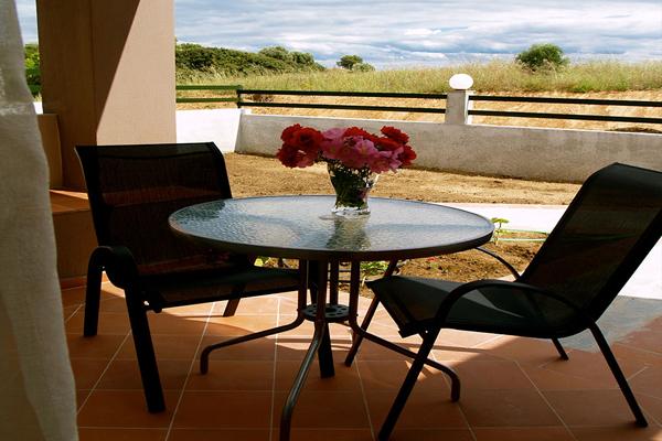 http://wl.filos.com.gr/images/hotels/veranta_village_mare_residence_filos_travel_g_6224_Gallery.jpg?LangQS=en&